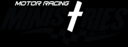 Motor Racing Ministries