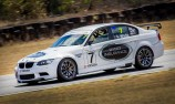 Round 2 Preview - Improved Production Racing Queensland