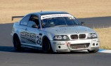 IPRA QLD Round 3 Preview - Lakeside Classic