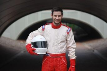 Hankook Tyre Australia Appoints New PR & Motorsports Specialist