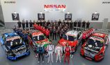 Nissan Motorsport ready to kick off Supercars assault in Adelaide
