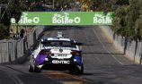 Prodrive Racing Secure with Centec