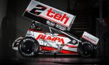 Krikke Motorsport gear up for Veal debut
