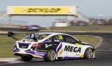 Jacobson remains confident of MEGA result over rest of Symmons Super2 weekend