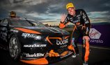 Hot Wheels Car Care Ambassador, Courtney hits Supercars podium again