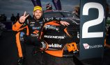 Hot Wheels™ Car Care-backed Pye grabs Winton podium