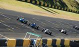 Formula Vee Australian Series SMP Round 3 Preview