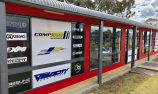 Velocity Kart Shop & CompKart Australia preparing for 2019
