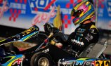 8 Aussies hit Italy for Rok International Karting Cup