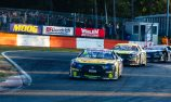 Venturi gets back in title contention with a dramatic win
