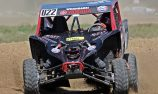 Strong performance nets Ruiterman NZ national offroad title