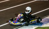 Cadel Ambrose leads Melbourne Kart Centre charge at Victorian Country Series