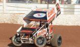 SA Title triumph for Krikke Motorsport