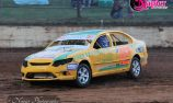 Biggest Victorian Title in Gippsland for the season this weekend at Nyora Raceway