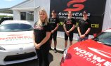 Emily Duggan awarded Paul Morris Racing Academy Scholarship