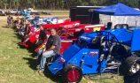 NSW GP Midgets revitalised
