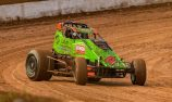 Rewarding Wingless return for Moes