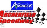 Schedule finalised for new Archerfield season