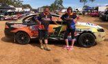 Patriot Motorsport invigorated by break