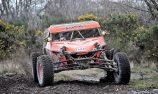 NZ Offroad racing: Winn winns one