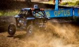 SXS Championship to heat up Canberra
