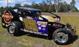 Big season ahead for Firth Motorsport