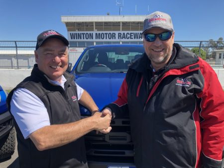 E-Sports Entrepreneur Scores Real Life Opportunity at Winton