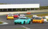 Porsche 944 Challenge decider at Island Magic this weekend
